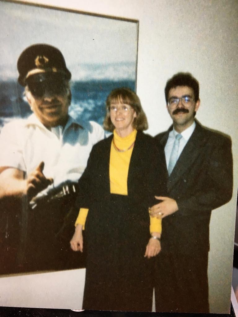 Mary May 1985.jpg