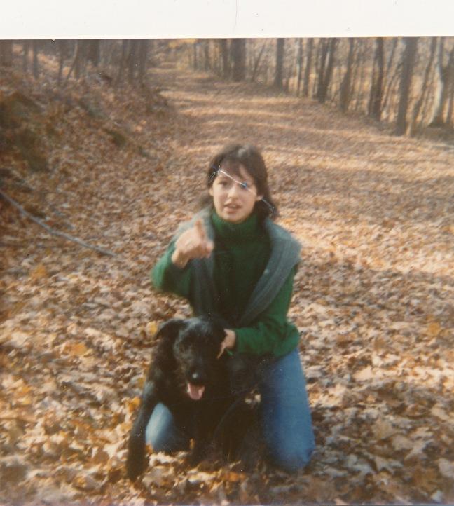 Family of Sarita and Adelita - 2_0054