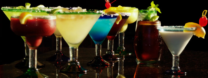 drinks-quenchers