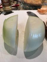 onion-in-half