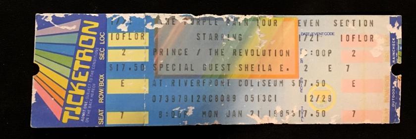 prince-sheila-e-concert-2-jan-1985