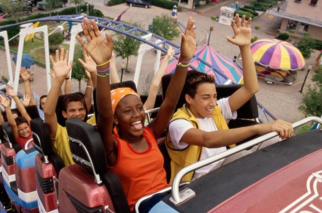 amusement-park-ride-testers-orig