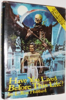 have-you-lived-before-this-life-a-scientific-survey-a-study-of-death-and-evidence-of-past-lives_29535836