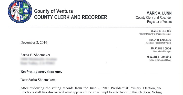 header-blur-img-voter-fraud-marl-lunn-letter-dec-2016_0001