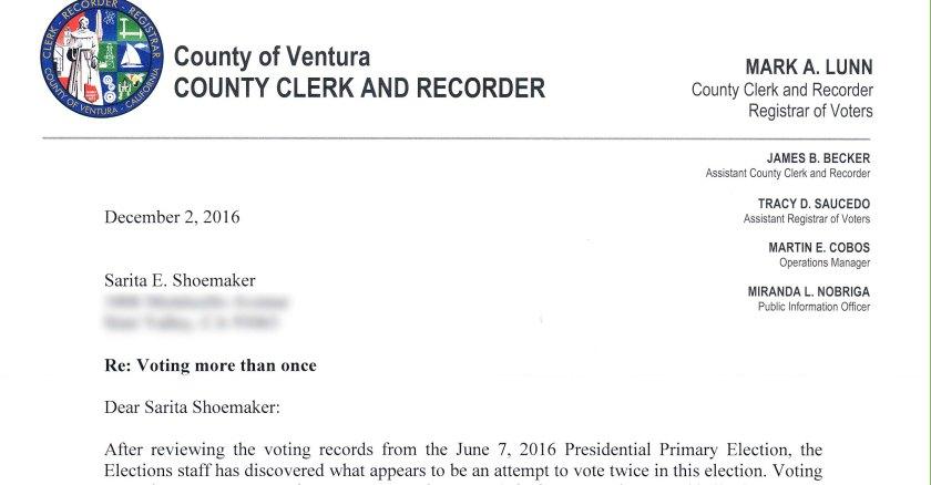 header-blur-img-voter-fraud-marl-lunn-letter-dec-2016_0001