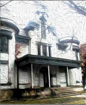 prentiss-tulford-mansion-broad-street-oil-2