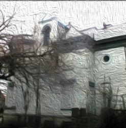 prentiss-tulford-mansion-broad-street-oil-3