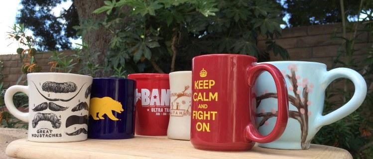 coffee-mugs2