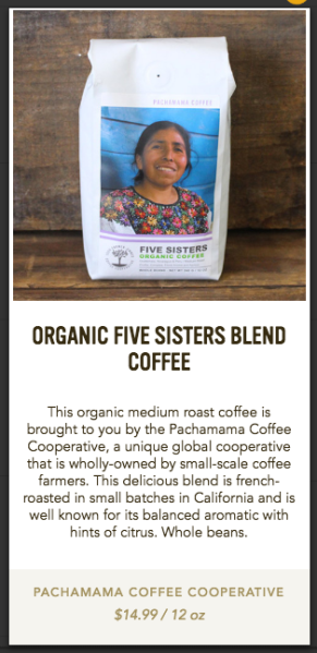 five-sisters-blend-coffee