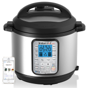instant-pot-screen-shot
