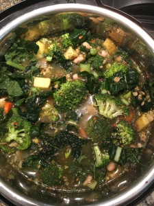 stew-before-pressure-cooking