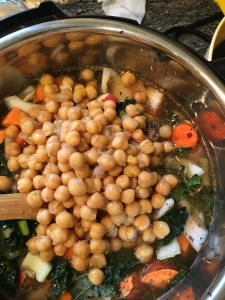 kale-garbanzo-bean-soup-feb-2017-11