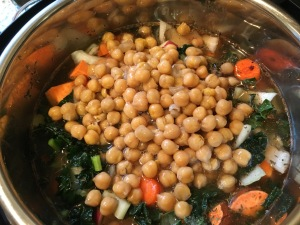kale-garbanzo-bean-soup-feb-2017-12