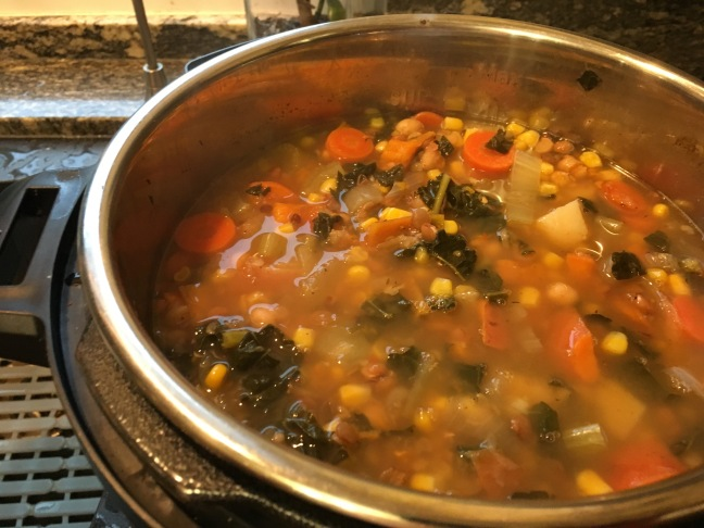 kale-garbanzo-bean-soup-finished-added-corn