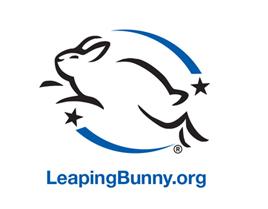 leaping-bunny-logo