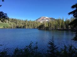 Lake George Campsite 20173743